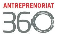 Conferința Antreprenoriat 360 - Oamenii din spatele tranzactiilor