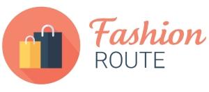 Conferința Fashion ROute