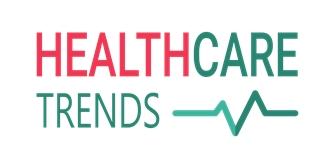 Conferința HealthCare Trends