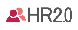 Conferința HR 2.0: X, Y sau Z?