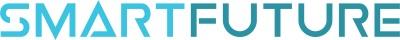Conferința SmartFuture