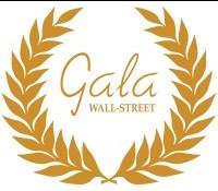 Conferința Gala Wall-Street 2018