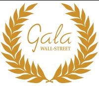 Conferința Gala Wall-Street 2019