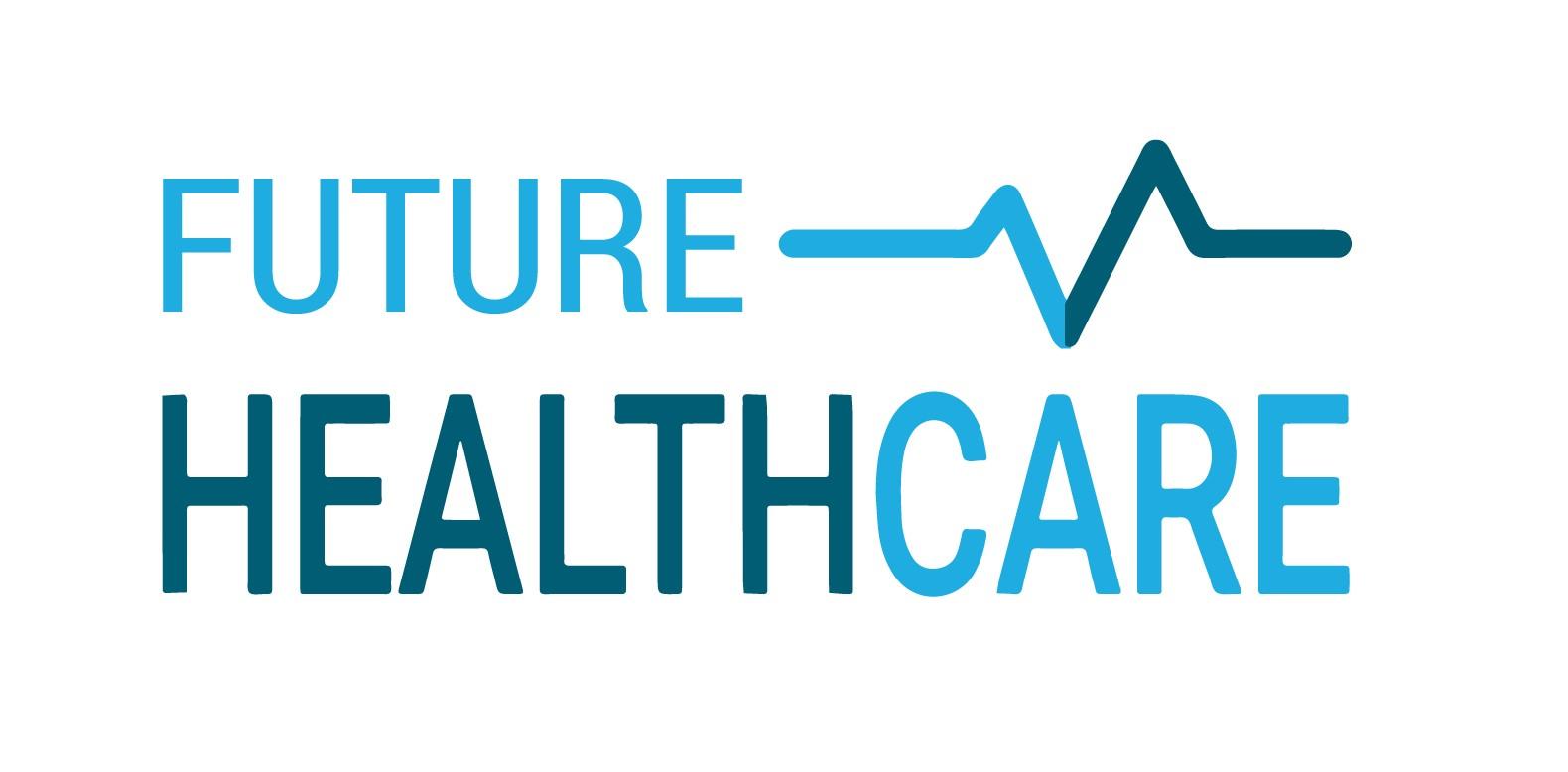 Conferința Future Healthcare