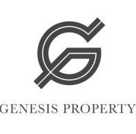Genesis Property