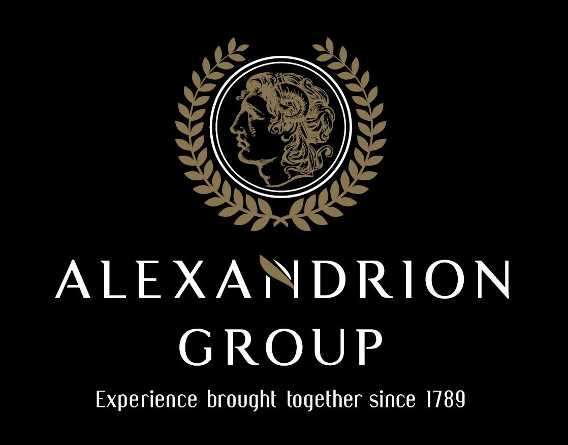 Alexandrion Group