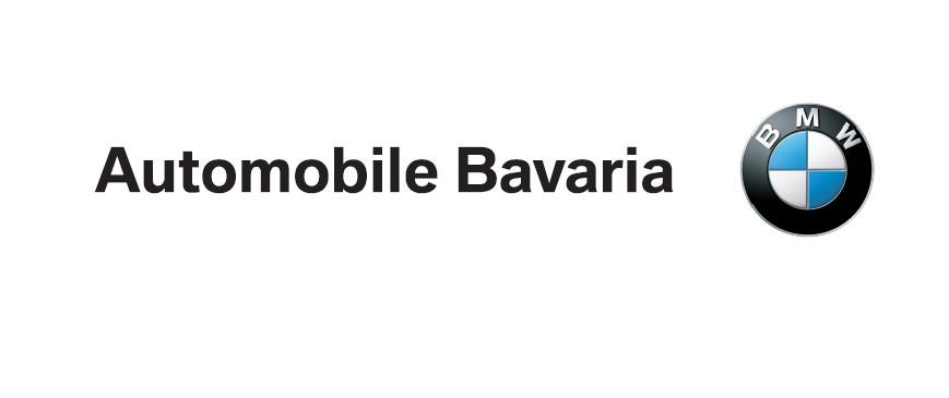 Automobile Bavaria