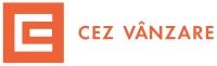 CEZ Vanzare