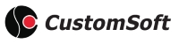 CustomSoft