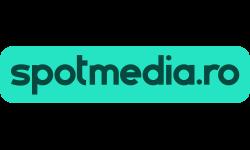 Spot Media