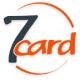 7 card