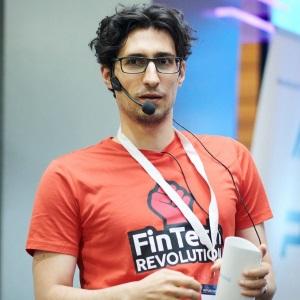 Razvan Enache