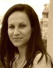 Sorina Negrila Florescu