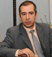 Bogdan Glavan