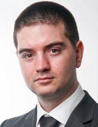 Vigi-Bogdan Radu