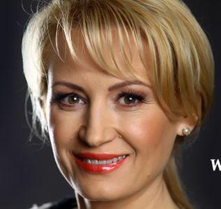 Lilia Dicu