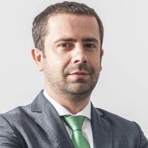 Bogdan Gheorghiu
