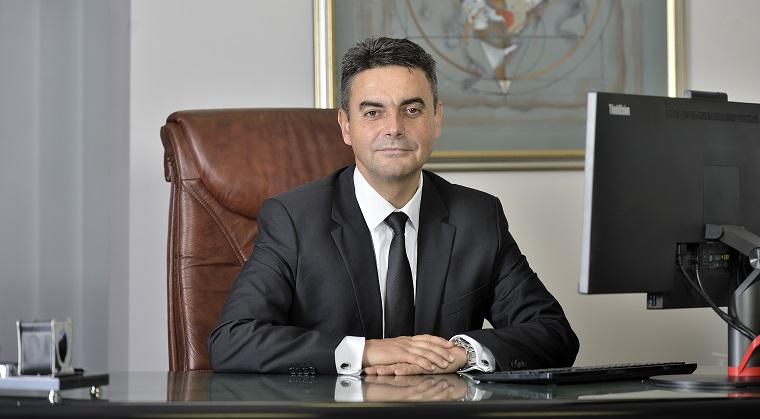 Catalin Stancu