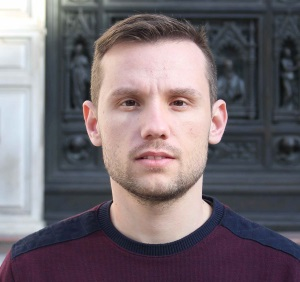 Mihai Parfeni