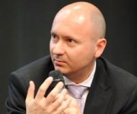 Gabriel Sincu