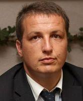 Andrei Radulescu