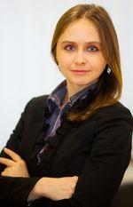 Andreea Gheorghe