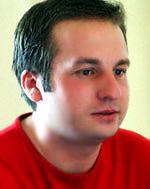 Alin Popescu