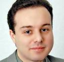 Iulian Panait