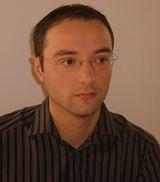 Cristian Manole