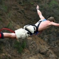 SmartExperience, business de relaxare si adrenalina. Sa fie nunta in elicopter sau bungee jumping? - Foto 1