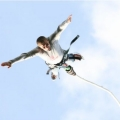SmartExperience, business de relaxare si adrenalina. Sa fie nunta in elicopter sau bungee jumping? - Foto 2