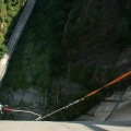 SmartExperience, business de relaxare si adrenalina. Sa fie nunta in elicopter sau bungee jumping? - Foto 4
