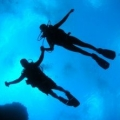 SmartExperience, business de relaxare si adrenalina. Sa fie nunta in elicopter sau bungee jumping? - Foto 10