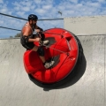 SmartExperience, business de relaxare si adrenalina. Sa fie nunta in elicopter sau bungee jumping? - Foto 17