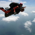 SmartExperience, business de relaxare si adrenalina. Sa fie nunta in elicopter sau bungee jumping? - Foto 23