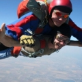 SmartExperience, business de relaxare si adrenalina. Sa fie nunta in elicopter sau bungee jumping? - Foto 24