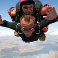SmartExperience, business de relaxare si adrenalina. Sa fie nunta in elicopter sau bungee jumping? - Foto 25