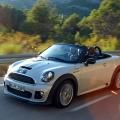 Mini Roadster va ajunge in Romania anul viitor - Foto 1