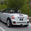 Mini Roadster va ajunge in Romania anul viitor - Foto 2