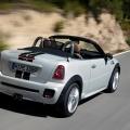 Mini Roadster va ajunge in Romania anul viitor - Foto 4