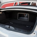 Mini Roadster va ajunge in Romania anul viitor - Foto 8