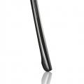 Vodafone lanseaza Galaxy Nexus la preturi incepand de la 169 de euro - Foto 4