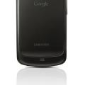 Vodafone lanseaza Galaxy Nexus la preturi incepand de la 169 de euro - Foto 6