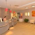 Afaceri cu ciment in ritm de dans: Cum arata biroul Holcim - Foto 8