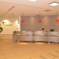 Afaceri cu ciment in ritm de dans: Cum arata biroul Holcim - Foto 9