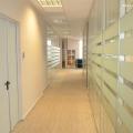 Afaceri cu ciment in ritm de dans: Cum arata biroul Holcim - Foto 21