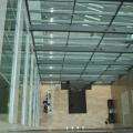 Afaceri cu ciment in ritm de dans: Cum arata biroul Holcim - Foto 28