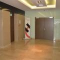 Afaceri cu ciment in ritm de dans: Cum arata biroul Holcim - Foto 2