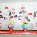 Sedinta la Coca-Cola: Cum arata sediul celui mai cunoscut brand din lume - Foto 8