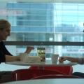 Sedinta la Coca-Cola: Cum arata sediul celui mai cunoscut brand din lume - Foto 11